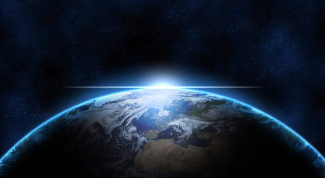 La Conquista del Espacio