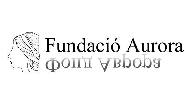 La Fundación Aurora.