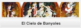 El Cielo de Banyoles